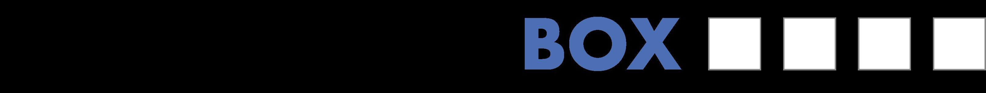Mülltonnenbox – RES Systeme A. Reinicke GmbH